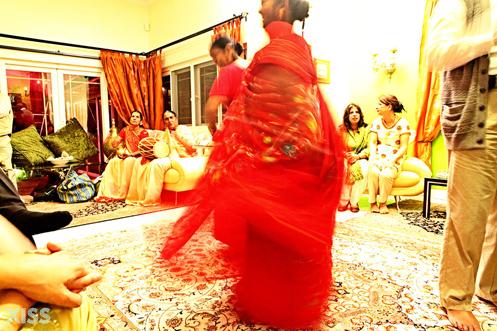 mauritius wedding nadi spiro00081 Nadi and Spiro