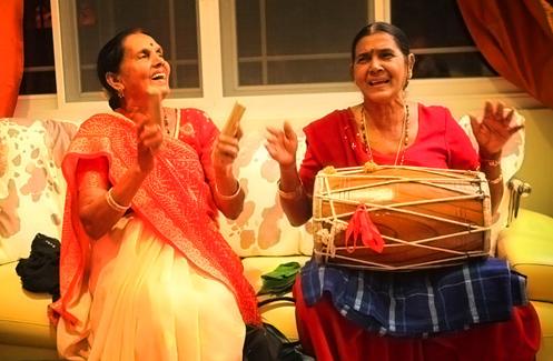 mauritius wedding nadi spiro00111 Nadi and Spiro