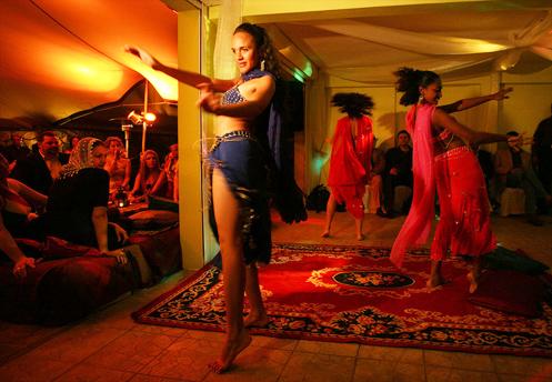 mauritius wedding nadi spiro00141 Nadi and Spiro