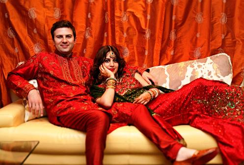 mauritius wedding nadi spiro00181 Nadi and Spiro