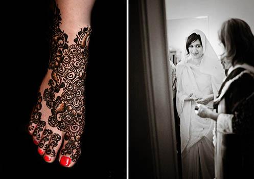 mauritius wedding nadi spiro0020a2 Nadi and Spiro