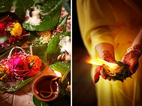 mauritius wedding nadi spiro0025a Nadi and Spiro