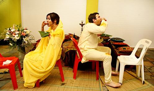 mauritius wedding nadi spiro00311 Nadi and Spiro