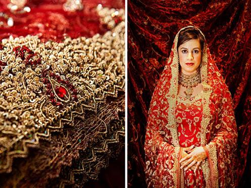 mauritius wedding nadi spiro0034a Nadi and Spiro