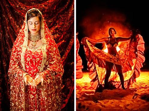 mauritius wedding nadi spiro0037a Nadi and Spiro