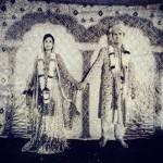 mauritius wedding nadi spiro0042