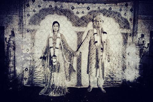 mauritius wedding nadi spiro00421 Nadi and Spiro
