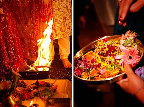 mauritius wedding nadi spiro0044a Nadi and Spiro