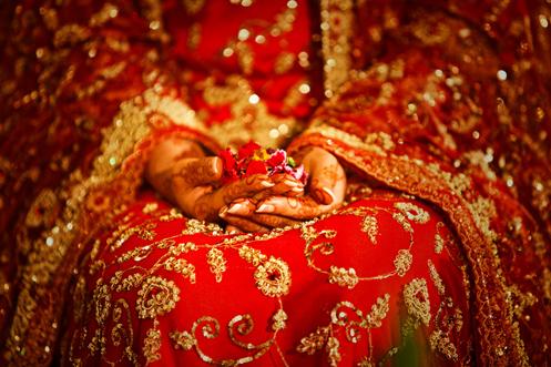 mauritius wedding nadi spiro00451 Nadi and Spiro