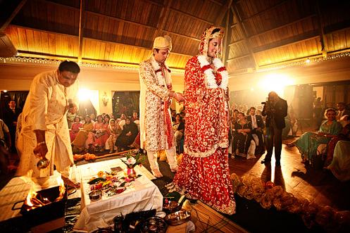 mauritius wedding nadi spiro00471 Nadi and Spiro