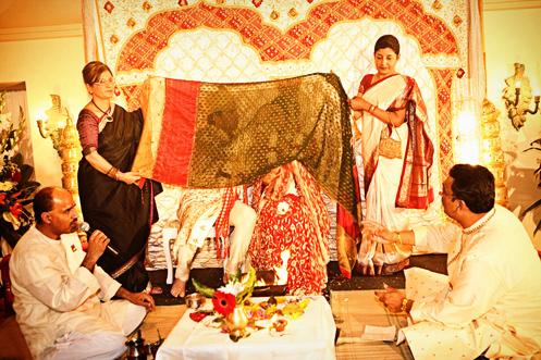 mauritius wedding nadi spiro00491 Nadi and Spiro
