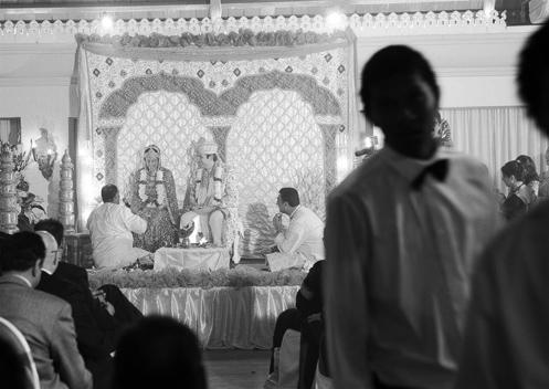 mauritius wedding nadi spiro00501 Nadi and Spiro