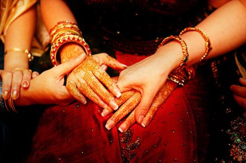 mauritius wedding nadi spiro00551 Nadi and Spiro