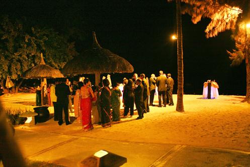 mauritius wedding nadi spiro00601 Nadi and Spiro
