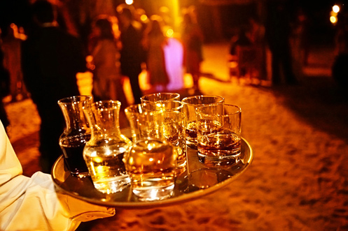 mauritius wedding nadi spiro00611 Nadi and Spiro