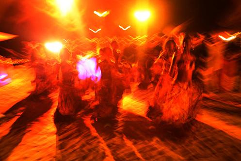 mauritius wedding nadi spiro00631 Nadi and Spiro