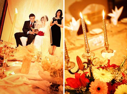 mauritius wedding nadi spiro0064a1 Nadi and Spiro