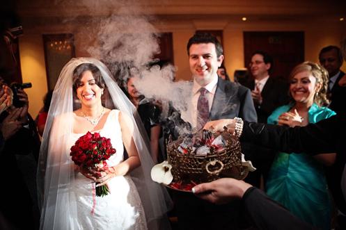 mauritius wedding nadi spiro00651 Nadi and Spiro