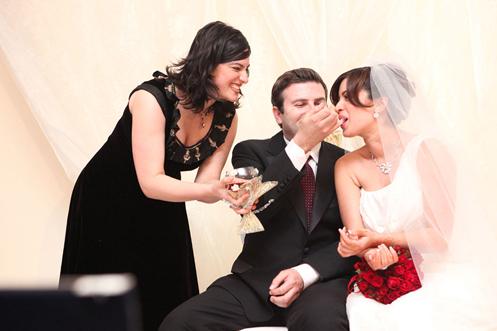 mauritius wedding nadi spiro00731 Nadi and Spiro