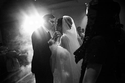 mauritius wedding nadi spiro00741 Nadi and Spiro