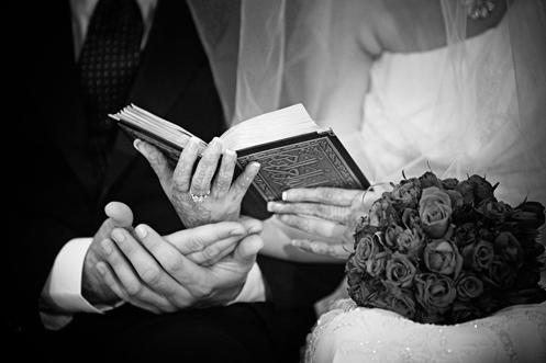 mauritius wedding nadi spiro00771 Nadi and Spiro