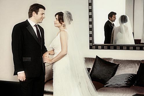 mauritius wedding nadi spiro00791 Nadi and Spiro