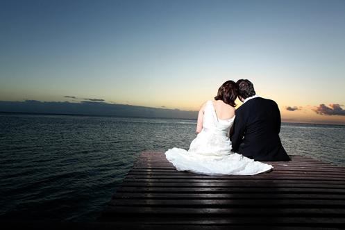 mauritius wedding nadi spiro00821 Nadi and Spiro