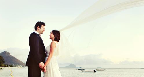 mauritius wedding nadi spiro00831 Nadi and Spiro