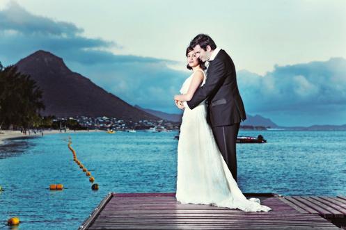 mauritius wedding nadi spiro00841 Nadi and Spiro