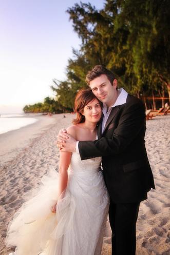 mauritius wedding nadi spiro00851 Nadi and Spiro