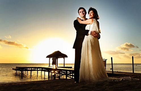 mauritius wedding nadi spiro00871 Nadi and Spiro