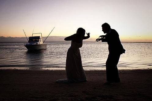 mauritius wedding nadi spiro00891 Nadi and Spiro