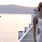 palm beach wedding- jonahs046