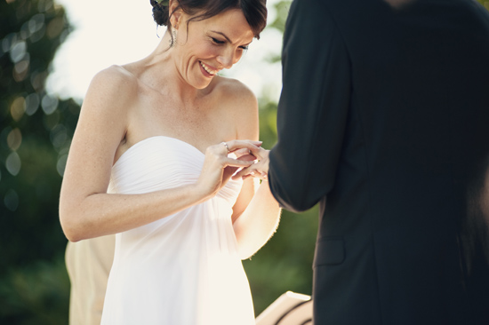 queensland country wedding034