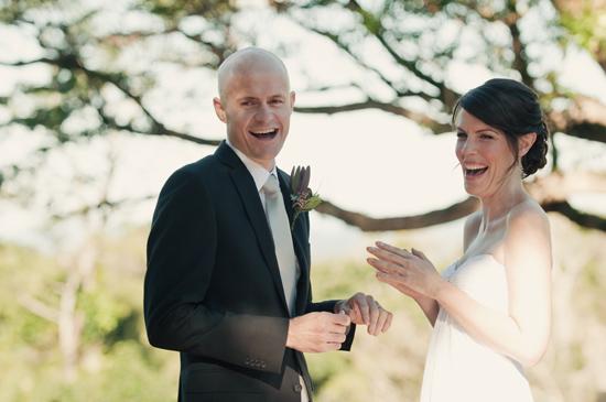 queensland country wedding037