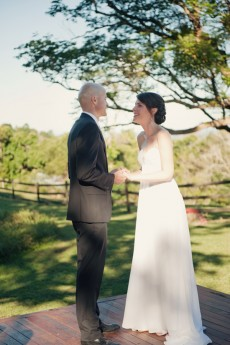 queensland country wedding039