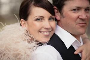vintage-wedding-photography