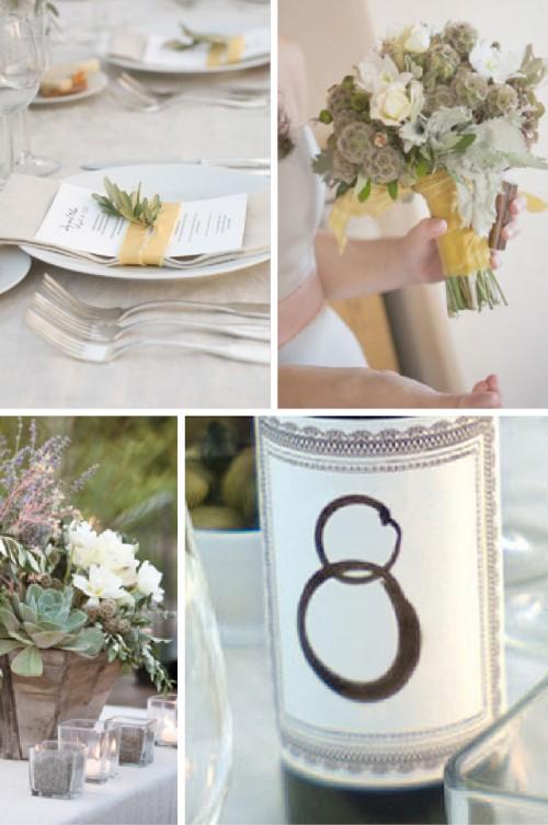 Free Printable Rustic Wedding Stationery Polka Dot Wedding Formerly Polka Dot Bride
