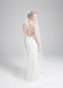 Amanda-Garrett-Sydney-Bridal0011