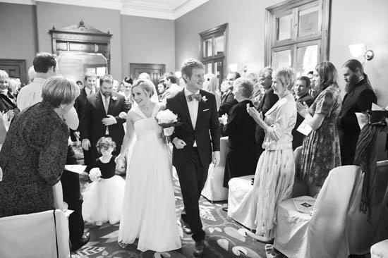 Brisbane Vintage Wedding0024 Jody and Gavin's Vintage Inspired Wedding