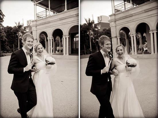 Brisbane Vintage Wedding0027a Jody and Gavin's Vintage Inspired Wedding