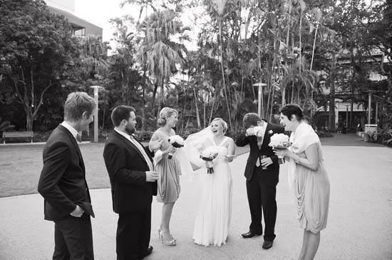 Brisbane Vintage Wedding0028 Jody and Gavin's Vintage Inspired Wedding