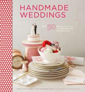 Handmade-Weddings1