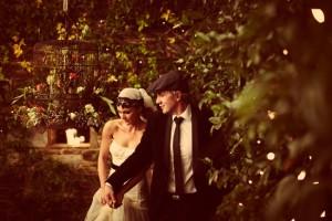 Melbourne Twilight Wedding Sami Shayne0040