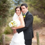 Northern-Beaches-Wedding0038