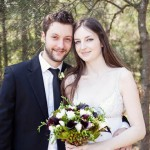 Sydney-Wedding-Felicity-Scott0201