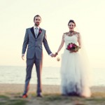 Vivid Harbour Wedding0043