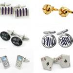 groomsmen-cufflinks