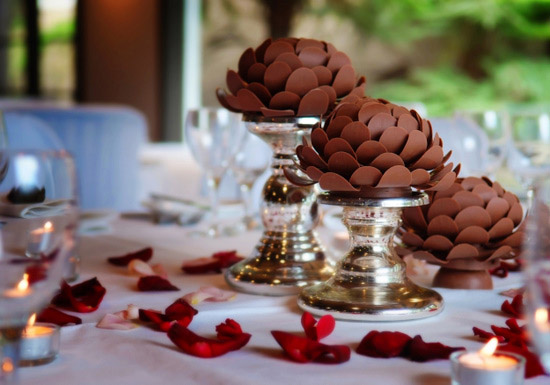 sisko chocolate centrepiece Vendor Of The Week – Sisko Chocolate