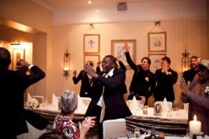 st-lucia-brisbane-wedding-julie-pedzi00158